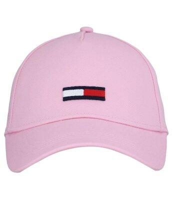 e9cd7e75 Caps/Hats | Accessories | Women | GOMEZ