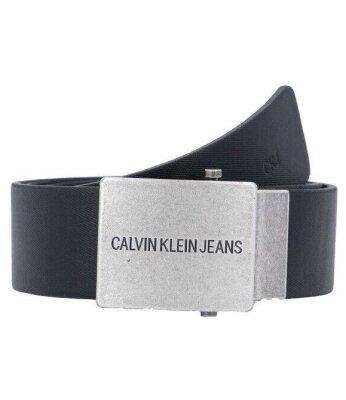 976b2992579347 Belts | Accessories | Men | GOMEZ
