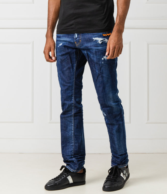 spodnie1.jpg