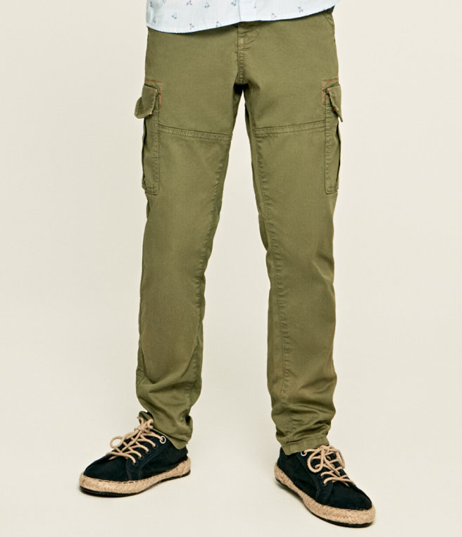 spodnie-4.jpg
